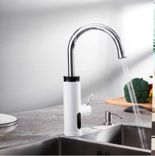 Mi Smartda Integrated Water Faucet