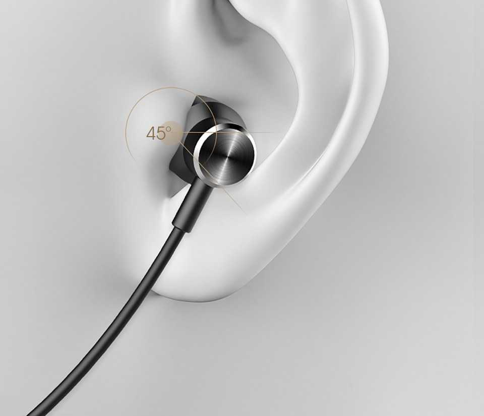 Mi Home Haylou H8 Stereo Headphones