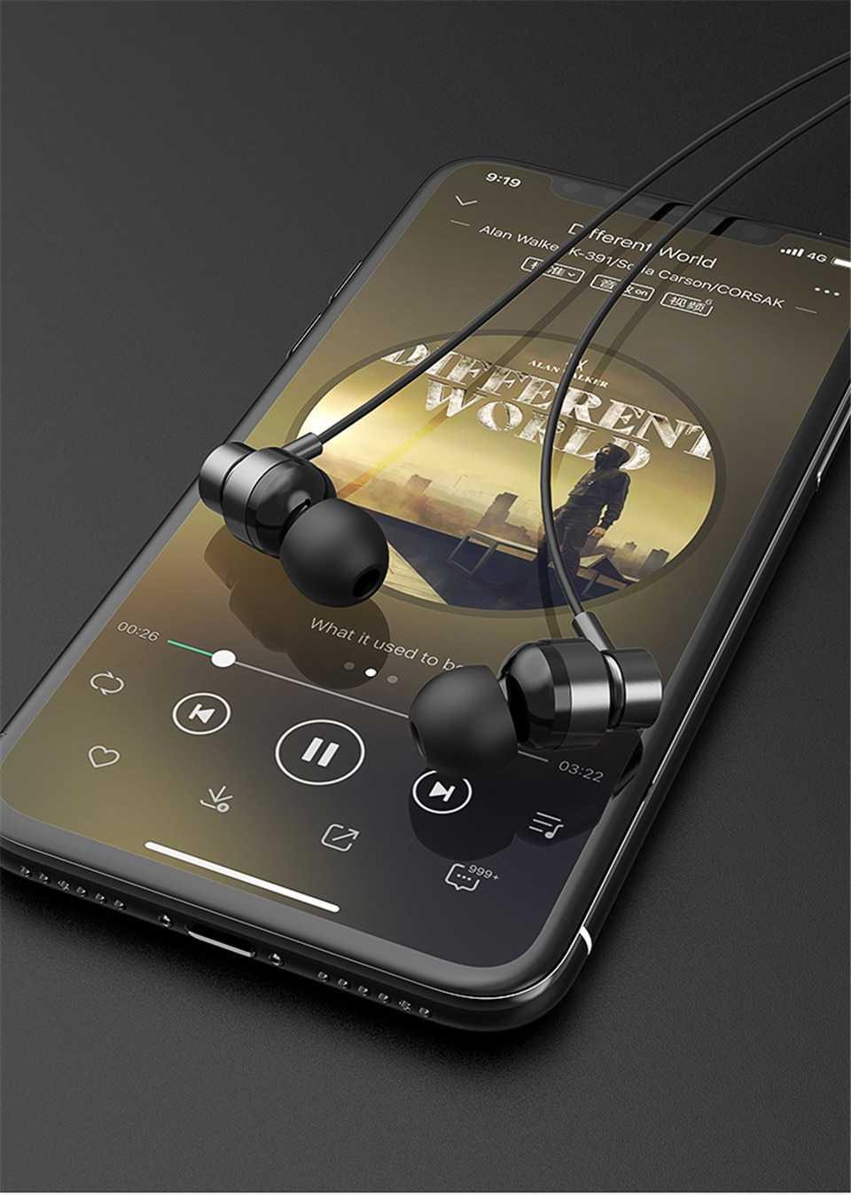 Mi Home Haylou H8 Stereo Headphones Wholesale