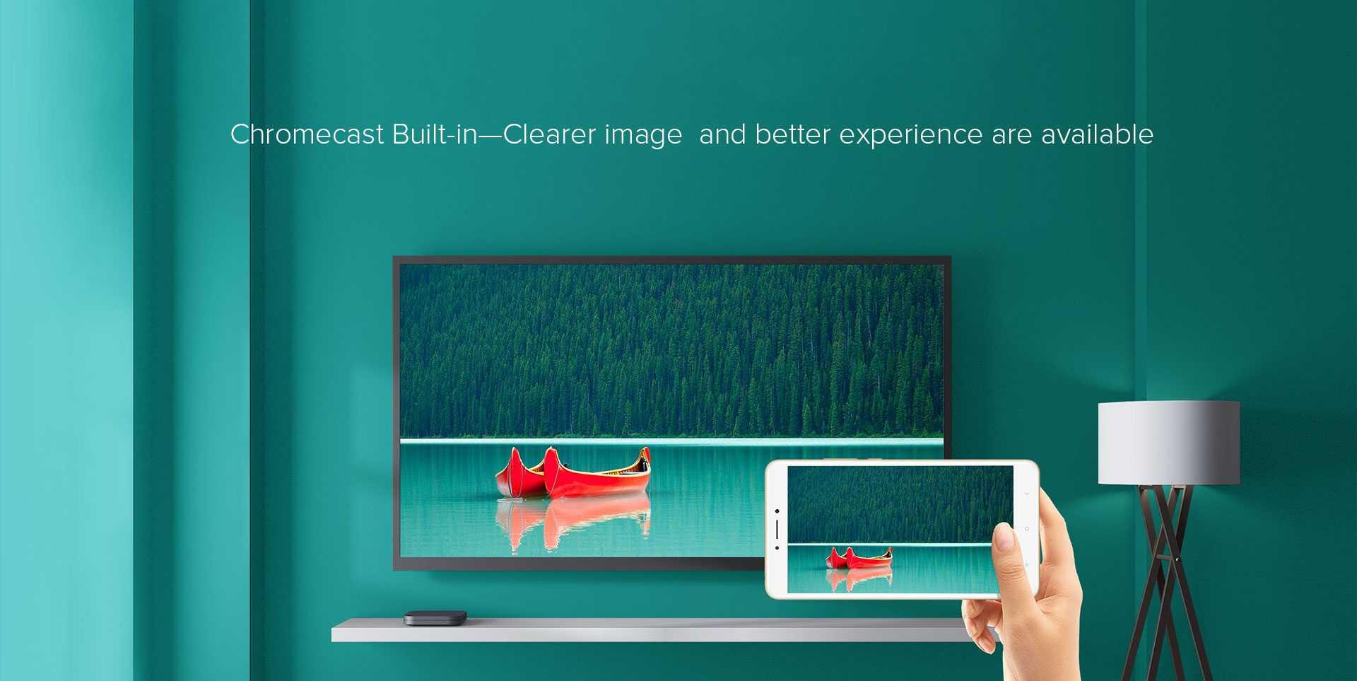 Mi Box s WIFI bluetooth TV Box Streaming Media Player Whosale