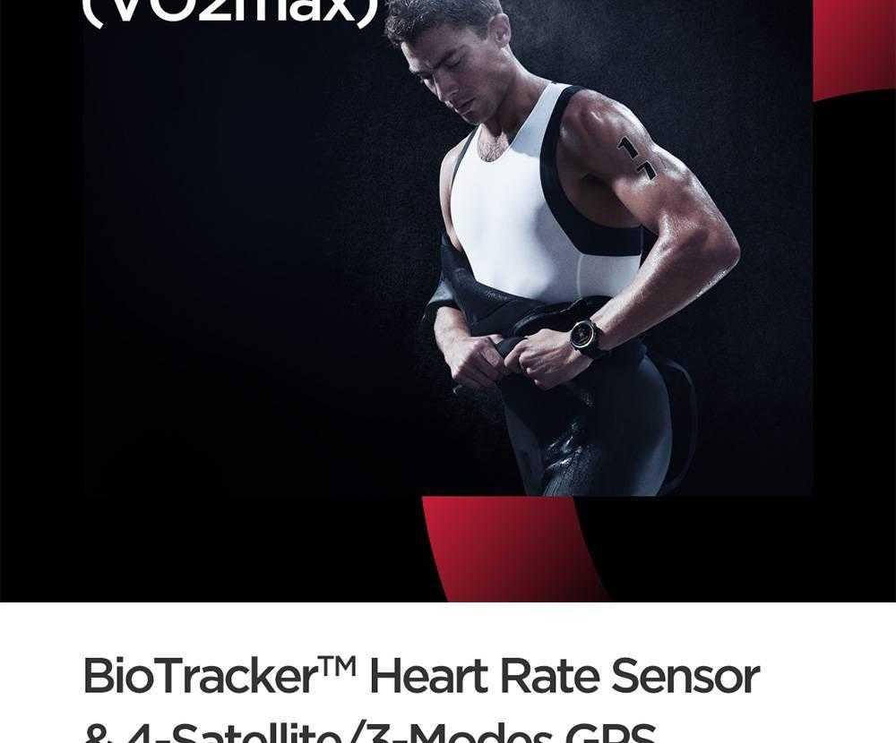 Amazfit Stratos 3 Smart Watch Wholesale