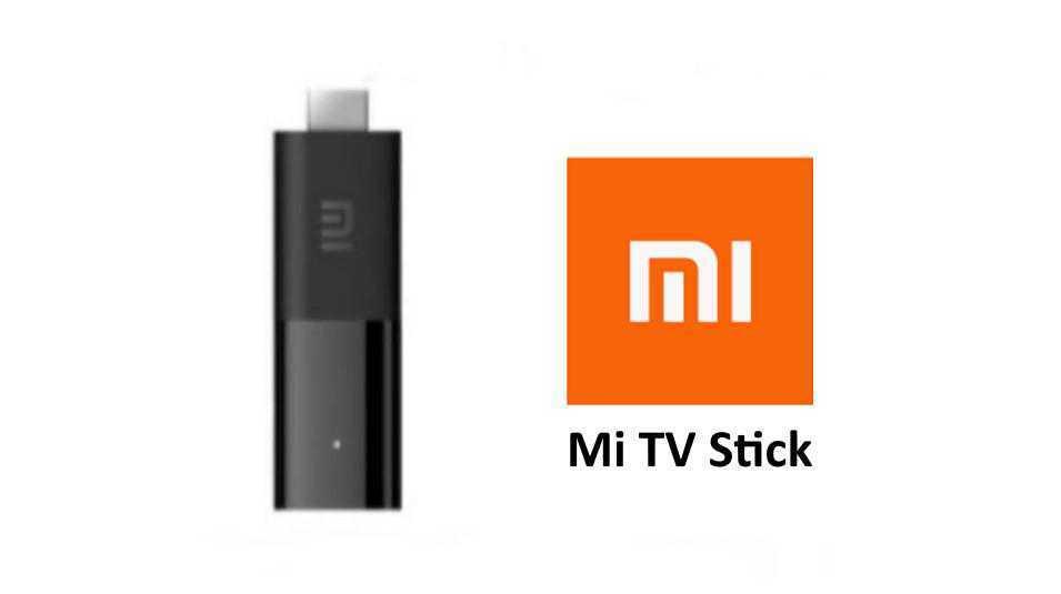 MI TV Stick Wholesale