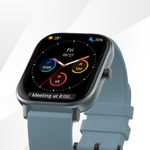 Amazfit Gts Smartwatch Wholesale