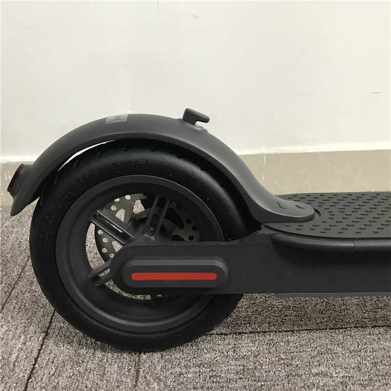 Xiaomi Electric Scooter Pro Wholesale