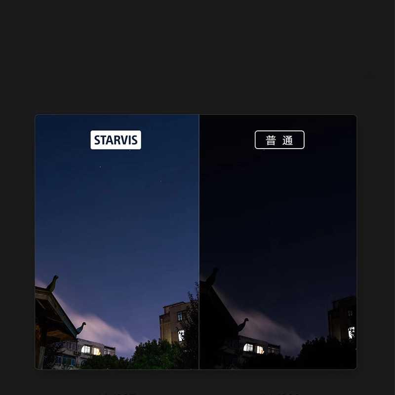 Xiaomi 70mai