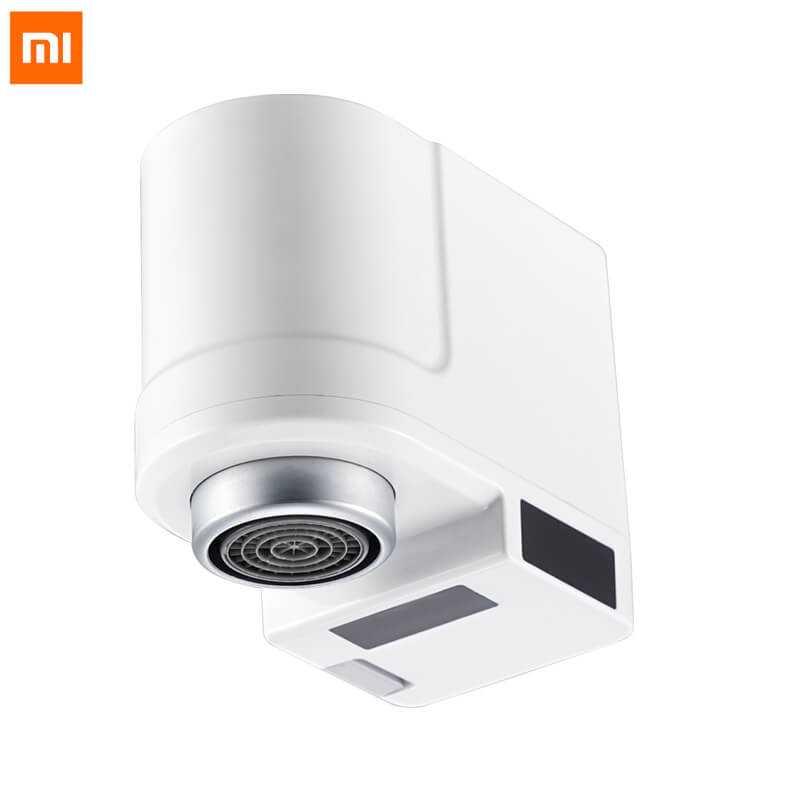 Xiaomi-Mijia-Xiaoda-Automatic-Water-Saver-Tap-Saving-water-Kitchen-mijia-automatic-sense-infrared-induction-water