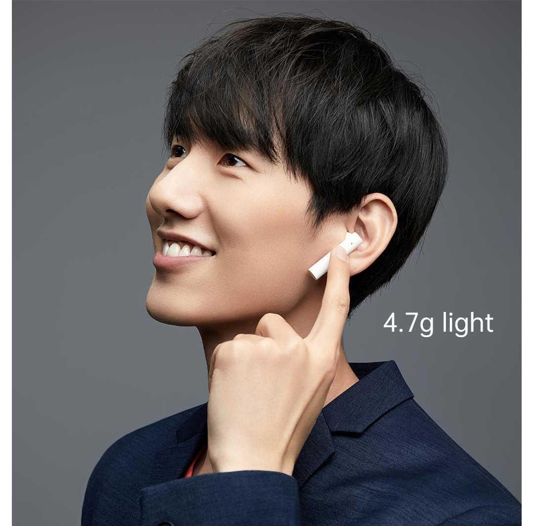 Xiaomi Air 2 SE Wireless Bluetooth Earphones Wholesale