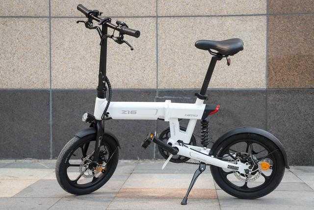 XiaomiE-bike HIMO Z16 Wholesale