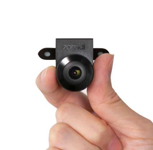 70maibackup camera