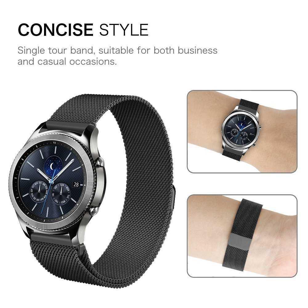 Haylou LS05 Smartwatch Solar 12 Sports Modes