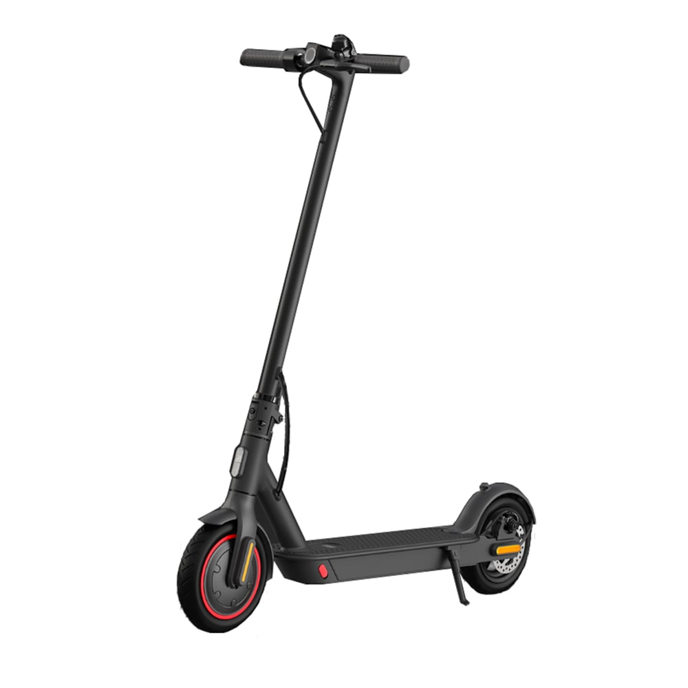 Xiaomi Mi Electric Scooter Pro2 Wholesale