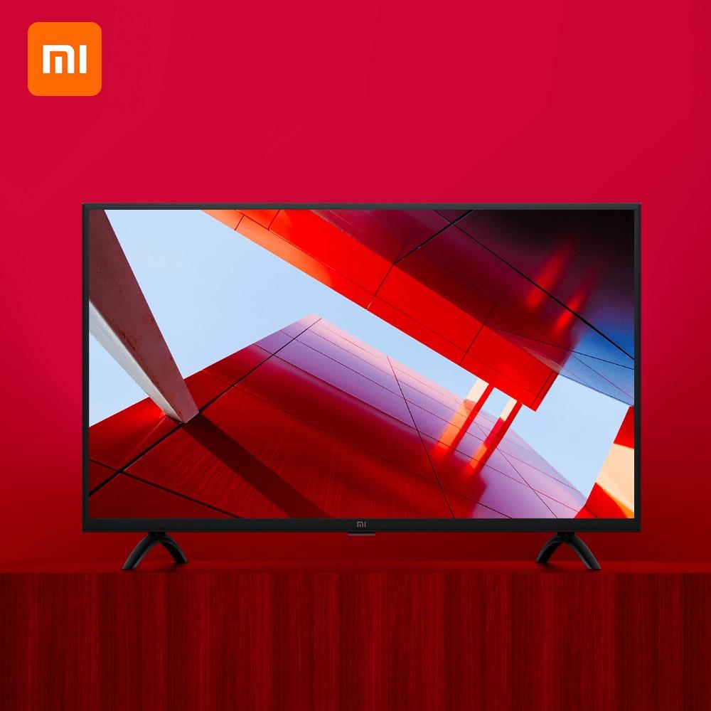 MI TV P1 32''