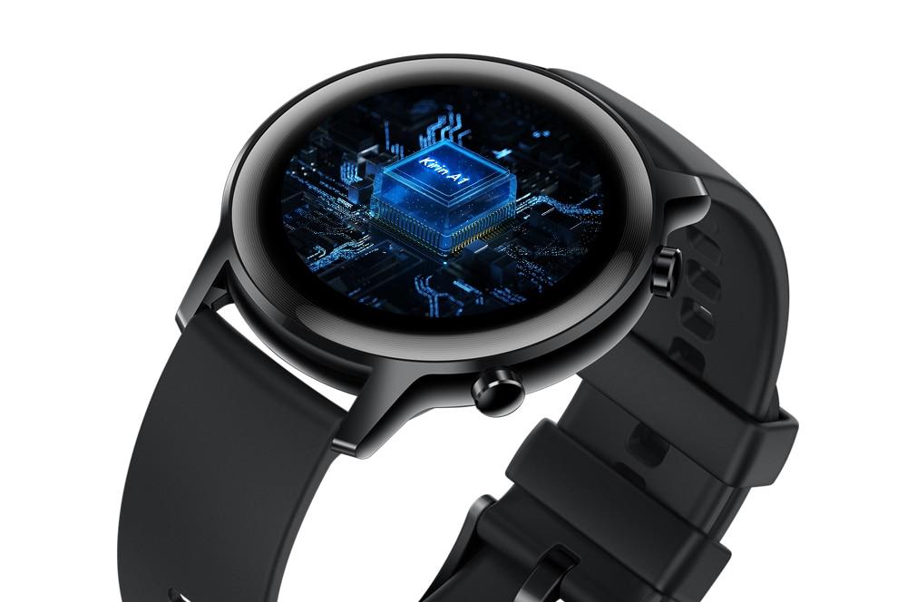 Honor magic watch 2 42mm