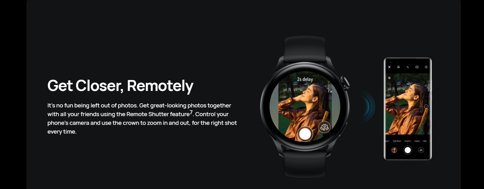 This image has an empty alt attribute; its file name is huawei-WATCH-35.png